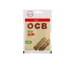Filtro OCB ECO Slim