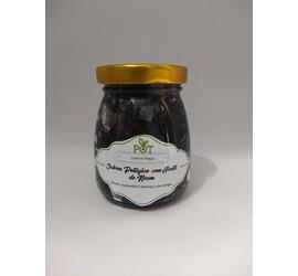 Jabon Potasico con Aceite de Neem 100grs
