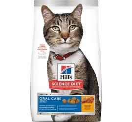 Feline Adult Optimal Care 7.25kg