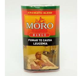 Tabaco Moro Mango