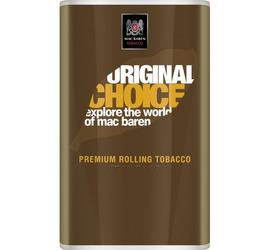 Mac Baren Original Choice