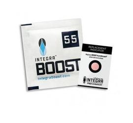 Integra Boost (62%) 8grs.