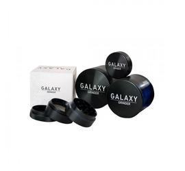 Galaxy Moledor 55mm Aluminio Black