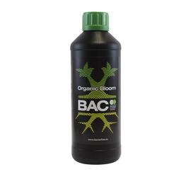Organic Bloom 500ml - BAC