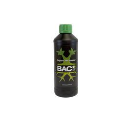 Organic PK Booster 500ml - BAC