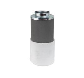 Filtro de Carbon 150/500mm