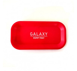 Bandeja Biodegradable Tray-Galaxy