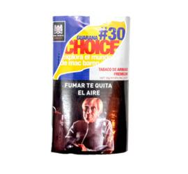 Mac Baren Guarana Choice 30grs
