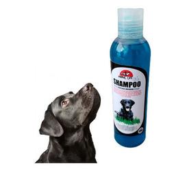 Shampoo Negro 250ml