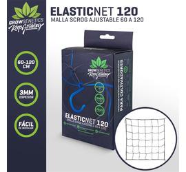 Elasticnet 120
