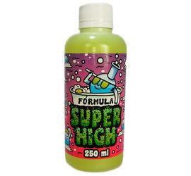 Limpiador de Bong Formula SuperHigh