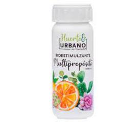 Bioestimulante Multipropósito