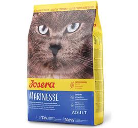 Josera Marinesse Cat 10kg