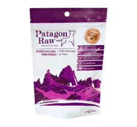 Patagon Raw Perro Pechuga de Pavo 45gr