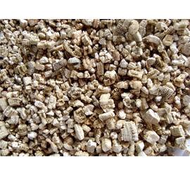 Vermiculita 5lt Gruesa