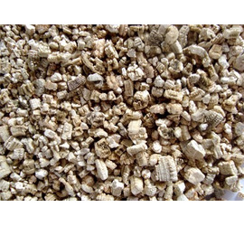 Vermiculita 20lt Gruesa