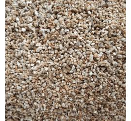Vermiculita 10lt