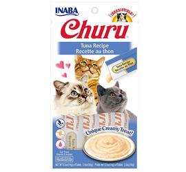 Churu Atun