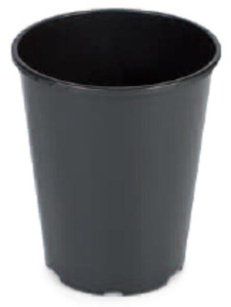 Maceta Tubular 3L