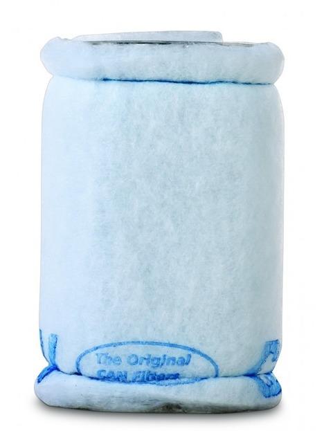 Filtro de olor Can2600 - Can filter