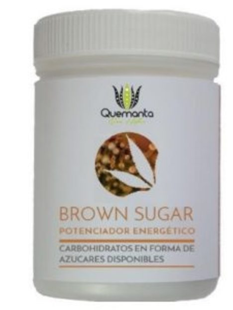 Brown Sugar 500g