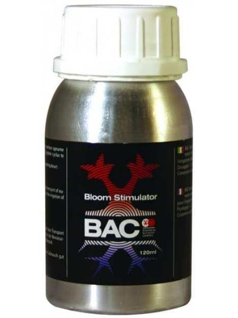 Bloom Stimulator 60ml