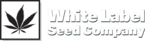 White Label Seeds Company