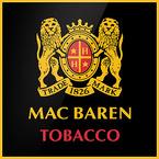 MacBaren