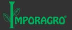 Imporagro