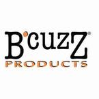 B`cuzz