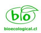 Bioecological