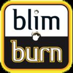 Blim Burn Seeds
