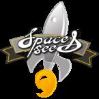 SpaceSeeds