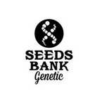 Seeds Bank Genetics