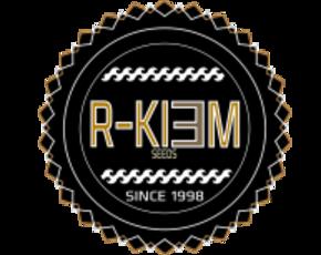 Slide full 1506622556 cropped cropped r kiem sello logo