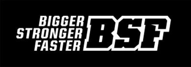 Slide full 1524167043 bsf logo