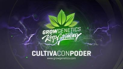 Slide full 1585863594 growgenetics logo