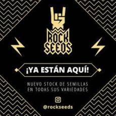 Slide full 1585865805 rockseeds