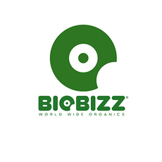 Slide full 1585943286 bio bizz logo