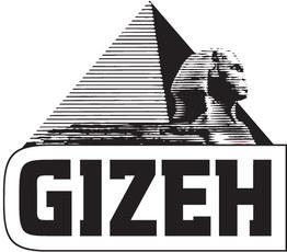 Slide full logo gizehweb