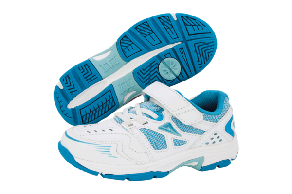 Large sustain snr wht teal  129488 pair
