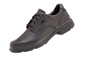 Apex Max 2 (E) Black (Male/Youth) (141740)