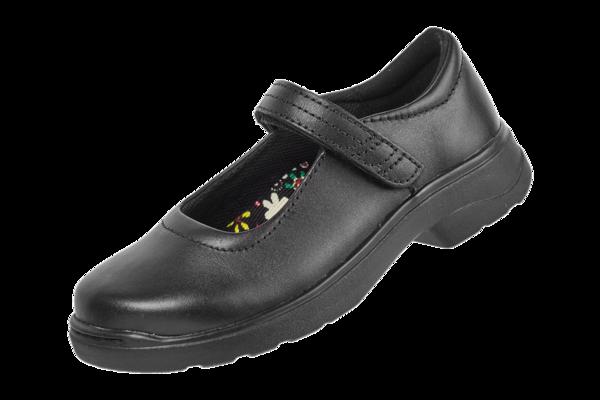 ascent school shoes girls