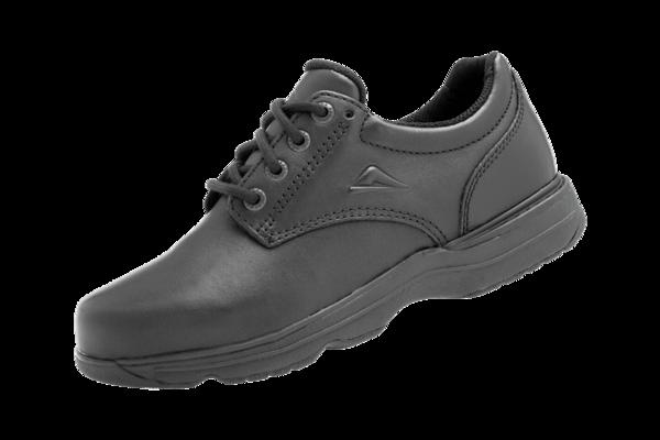 ascent school shoes boys