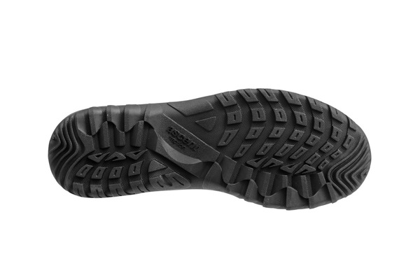Large 129598 explorewmsmerlot sole