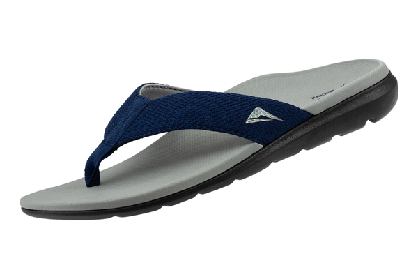 Groove Sport  Navy (Male/Senior) (129609)