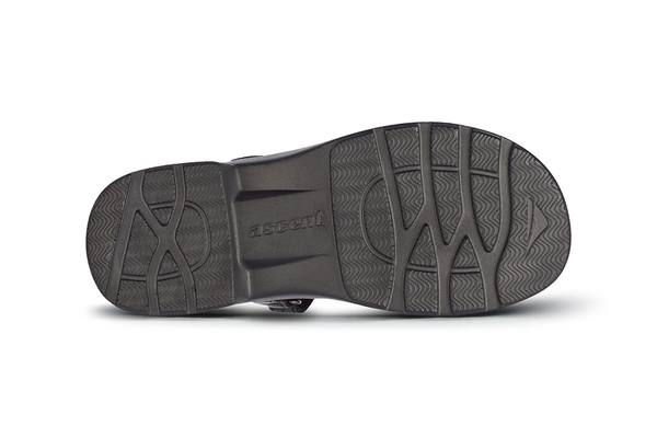 Large 116908 adelaythd sole