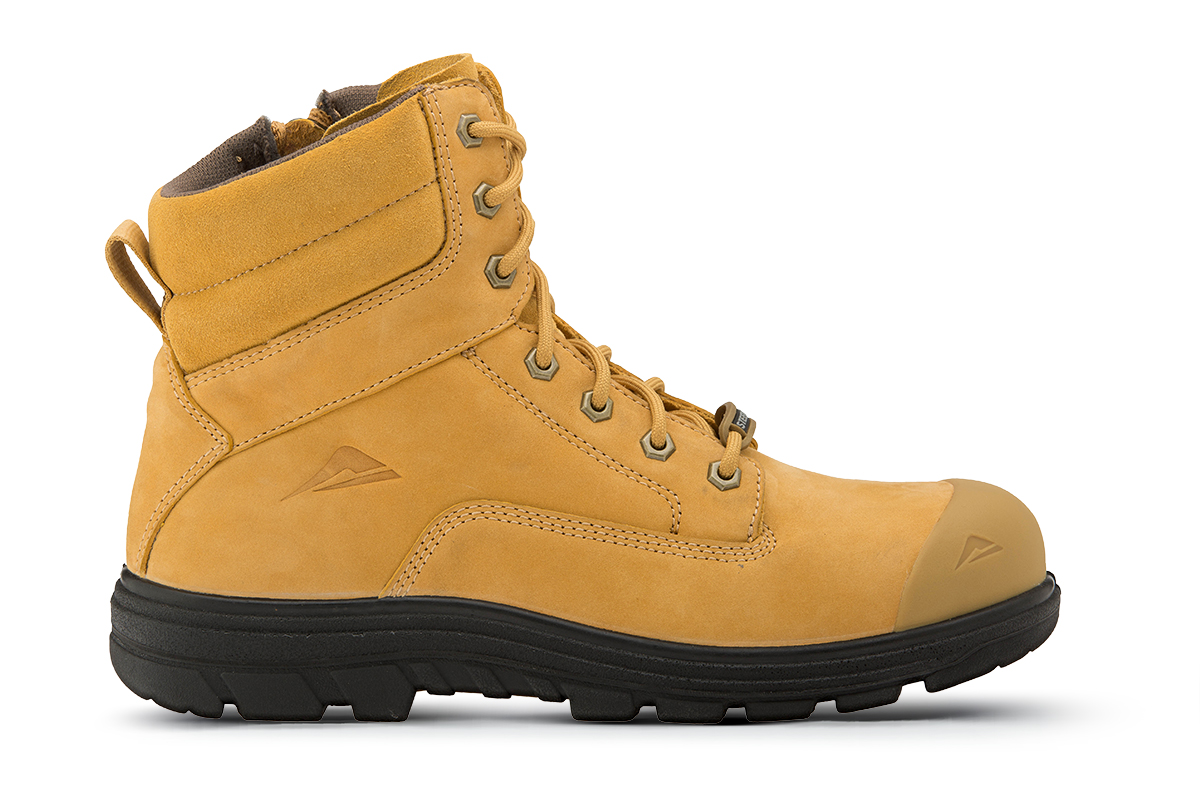 129468 alpha2wheat flat