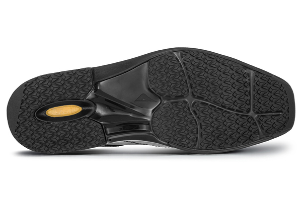 Large 129444 zestsafety sole