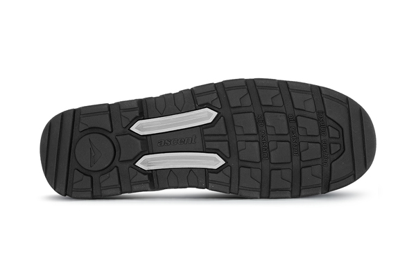 Large 129473 sigma2blk sole